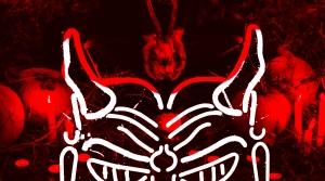 Read full article: The Not-So-Subtle Subversiveness Of Satan Worship