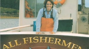 Read full article: All Fishermen are Liars: True Tales for the Dry Dock Bar by Linda Greenlaw