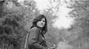 Read full article: For Amy Ray, The Music Started In Church