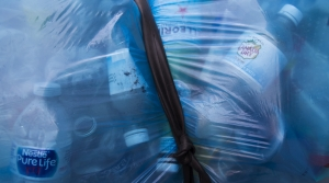 Read full article: Milwaukee County Banning Single-Use Plastic In Its Facilities