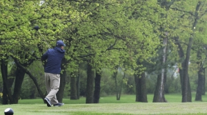 Read full article: Wisconsinites Played More Rounds Of Golf During The Pandemic