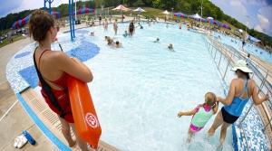 Read full article: Milwaukee, Green Bay Among Wisconsin Cities Facing Major Lifeguard Shortages