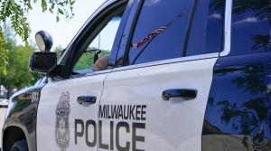 Read full article: After Death Threats At Pro-Trump Rally, Milwaukee Health Inspectors Will Get Police Escorts