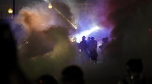 Read full article: Partner Of Slain Protester, 3 Others Sue Kyle Rittenhouse, Facebook, Militias
