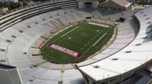 Read full article: Big Ten Football To Open With Badgers On Oct. 23