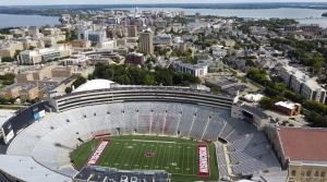 Read full article: Mayors Of Big Ten Cities Ask For COVID-19 Changes