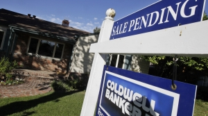 Read full article: September Home Sales Up About 18 Percent Statewide Compared To Last Year