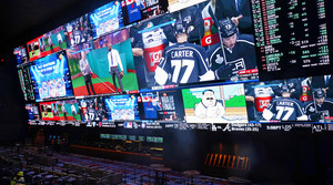 Read full article: Plan To Permit Legal Sports Betting In Wisconsin May Not Bring Much Economic Boost