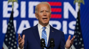Read full article: How Biden's Climate Goals Could Play A Big Role In Shaping Wisconsin's Energy Future