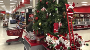 Read full article: Health Experts Ask People To Avoid In-Person Black Friday Shopping As Spread Of COVID-19 Remains High
