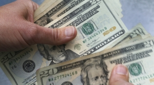 Read full article: Wausau Could Become First Wisconsin City To Launch Guaranteed Income Pilot Program