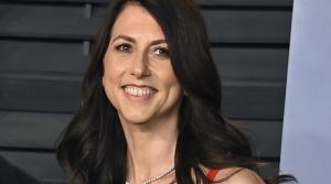 Read full article: Milwaukee United Way Receives $25M Donation From MacKenzie Scott