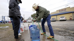 Read full article: Experts Say Cold Is Unlikely To Cause Power Crisis In Wisconsin, But There Are Still Lessons From Texas