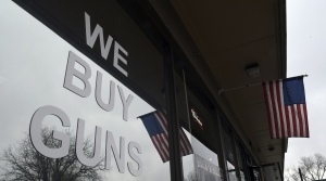 Read full article: Attorney General Josh Kaul, Democratic Lawmakers Renew Push For Gun Law Changes