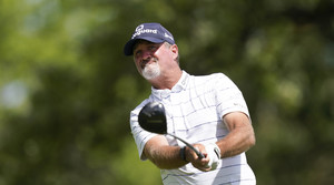 Read full article: Jerry Kelly Wins Second Consecutive AmFam Championship