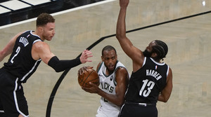 Read full article: Bucks Beat Nets In Brooklyn To Advance To Eastern Conference Finals
