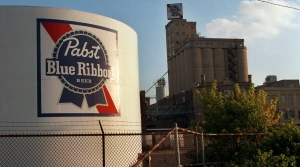Read full article: Pabst Brewery Operations Leaving Milwaukee, Again