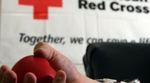 Read full article: 'I've Never Seen Anything Like It': Wisconsin Hospitals Face Blood Shortage As Coronavirus Cuts Donations