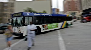 Read full article: Milwaukee County Executive Calls For Unity Among Bus Drivers In Fight For State Funding