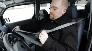 Read full article: Number Of Wisconsin Drivers Wearing Seat Belts Reaches Highest Level Ever