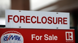 Read full article: Wisconsin Foreclosure Rates Lowest They've Been In 2 Decades