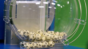 Read full article: Bill Would Allow Wisconsin Lottery Winners To Remain Anonymous