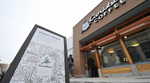 Read full article: Caribou Coffee Reports Customer Data Breach At 265 Stores