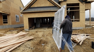 Read full article: Property Assessments Up In Wisconsin But Construction Lags