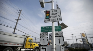 Read full article: Bill Would Allow Red Light, Speeding Cameras At Dangerous Milwaukee Intersections