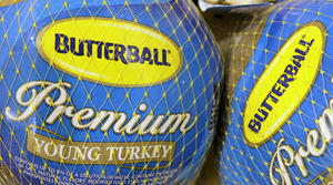 Read full article: Butterball Recalls Ground Turkey After 4 Fall Ill In Wisconsin