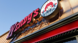 Read full article: 40 Wendy's, Fazoli's Restaurants In Wisconsin Violated Child Labor Laws