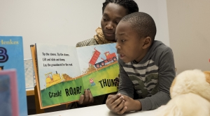 Read full article: Sesame Workshop Materials Benefit Children With Incarcerated Parent, Study Finds