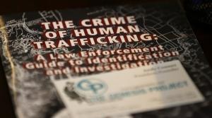 Read full article: Human Trafficking Still A Hidden Problem In Wisconsin