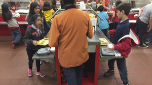 Read full article: Cudahy School District Could End Alternative Lunch Policy