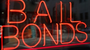 Read full article: Poor Gain Freedom Nationally, And In Wisconsin, With Nonprofit Bail Funds