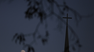 Read full article: Research Group: Church Attendance In Wisconsin Continues To Decline