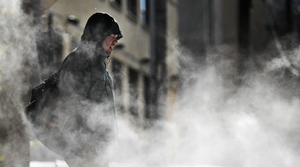 Read full article: Dangerous Wind Chills Settle Into Region
