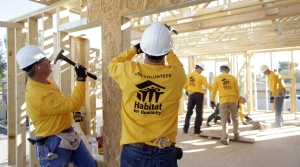 Read full article: Habitat For Humanity Looks To Develop Large-Scale Housing Community In Sun Prairie