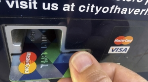 Read full article: Wisconsin Fares Well Comparatively When It Comes To Credit Card Debt