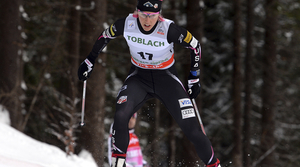 Read full article: Olympic Gold Medalist Kikkan Randall Takes On Birkie, Inspires Girls To Pursue Sports