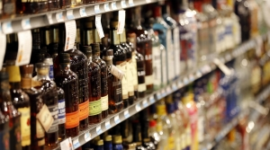 Read full article: WPR Examines Wisconsin's Relationship With Alcohol. Tell Us What We're Missing