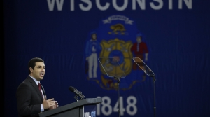 Read full article: Federal Court Allows Wisconsin To Leave Health Care Lawsuit
