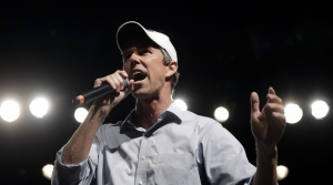 Read full article: Potential 2020 Presidential Candidate O'Rourke Coming To Wisconsin