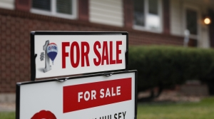 Read full article: Wisconsin Home Sales See Sharp Drop In April