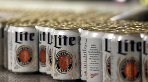 Read full article: MillerCoors Suing Anheuser-Busch Over Corn Syrup Commercials