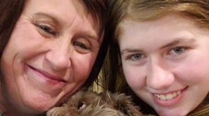 Read full article: Donations Pouring In To Help Support Jayme Closs