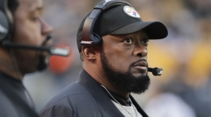 Read full article: Packers, NFL Take Steps To Diversify Coaching Ranks. Here's Why It's Critical