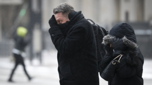 Read full article: Health Officials: Cold-Related Deaths Are On The Rise