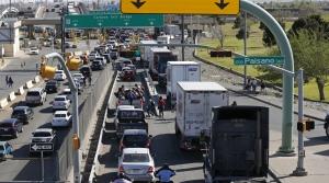 Read full article: Wisconsin Senators: Closing US-Mexico Border Would Hurt Economy