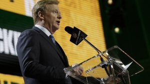 Read full article: Green Bay Packers Pick Two Defensive Players In First Round Of NFL Draft